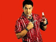 ... wallpapers bollywood celebrities backgrounds aamir khan aamir khan