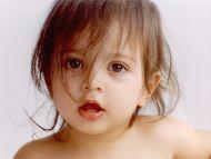 صور اطفال Absolutely-innocent-princess-baby-girl