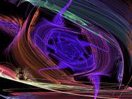 3d twist computer wallpapers - photo #5