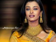 desktop wallpapers » aishwarya rai backgrounds » aishwarya rai » www