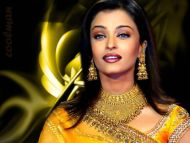 Desktop Wallpapers » Aishwarya Rai Backgrounds » Aishwarya Rai » www ...
