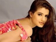 nude pictures of amisha patel  561037