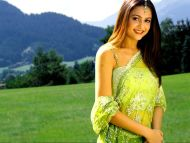 Communication on this topic: Barbara Leigh-Hunt, amrita-arora/