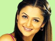 Amrita Arora Amrita Arora new photo
