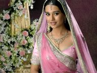 Amrita Rao Indian Film Actors Hd Wallpapers And Photos