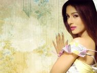 desktop wallpapers » amrita rao backgrounds » amrita rao » www