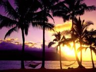 An Afternoon in Paradise, Kauai, Hawaii
