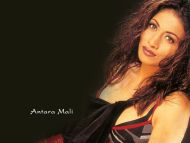 Watch Antara Mali video