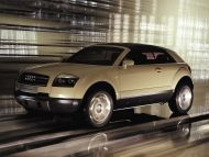 desktop wallpapers » other backgrounds » audi gold » www