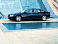 Audi Navy