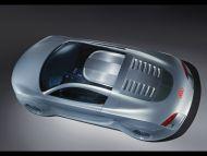 Audi Silver