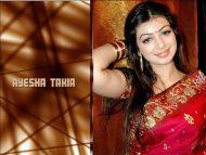 Desktop Wallpapers » Ayesha Takia Backgrounds » Page   » www