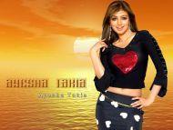 Congratulate, Ayesha thakia bikini