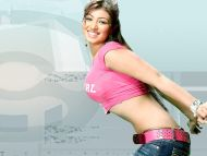 Desktop Wallpapers  Ayesha Takia Backgrounds  Ayesha -8346
