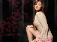 Desktop Wallpapers » Ayesha Takia Backgrounds » Ayesha