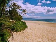 Beach, Filippine