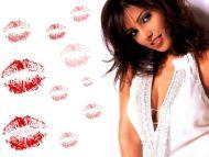 Bipasha Basu hottest woman