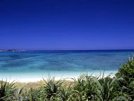 desktop wallpapers » natural backgrounds » blue sea water » www
