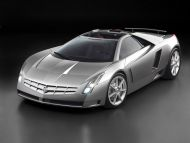 http://www2.hiren.info/desktopwallpapers/other/car-silver-87c.jpg