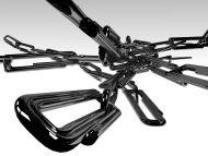 Chainss