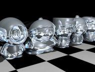 Chess Shiny