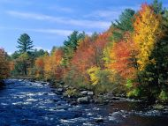 desktop wallpapers natural backgrounds colors of new england