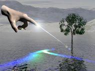 Creation Light