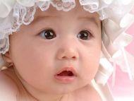 Sweet Babies Wallpapers Innocent Baby Backgrounds