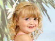 Cute N Loveable Girl