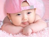 Cute Babies Wallpapers Innocent Baby Backgrounds