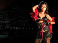 Deepal Shah