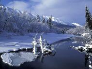 pics photos alaska desktop backgrounds