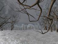 Earlyfrost