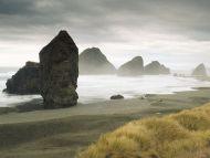 Easter Island Immitations