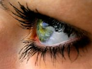 Eye Ball 3D Wallpapers - Bing images