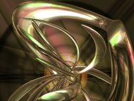 Desktop wallpapers 3d backgrounds gold 3d www for Gold 3d wallpaper