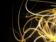 Desktop wallpapers 3d backgrounds gold roots www for Gold 3d wallpaper