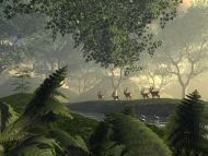 Great Deers
