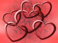 Heart Desing