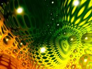 3d Bubbles Wallpaper: Desktop Wallpapers » 3D Backgrounds » Hidden Bubbles » Www