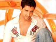 desktop wallpapers » hrithik roshan backgrounds » hrithik roshan