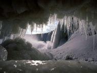 Desktop wallpapers natural backgrounds ice spectacular - Spectacular wallpaper ...