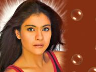 kajol - desktop wallpapers    kajol backgrounds    kajol    www desktopdress com  rh   desktopdress com