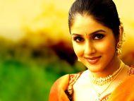 Keerthi Reddy Keerthi Reddy new photo