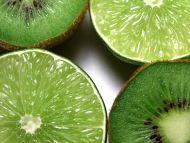Kiwi Limes