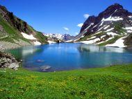 Lake23