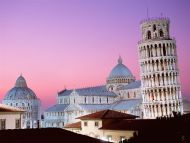 Italy+leaning+tower+of+pisa