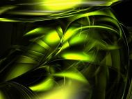 Light of