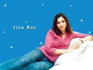 Lisa Ray