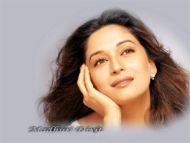Desktop Wallpapers Madhuri Dixit Backgrounds Madhuri Dixit Www
